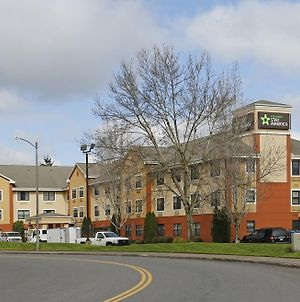 Extended Stay America Suites - Portland - Gresham photos Exterior