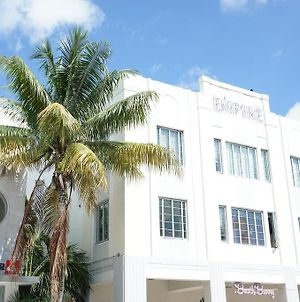 Collins Ave By Yourent photos Exterior