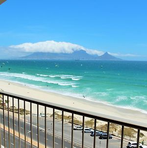 Blouberg Beachfront Apartment photos Exterior