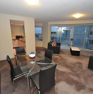 North Sydney Fully Self Contained Modern 2 Bed Apartment photos Exterior