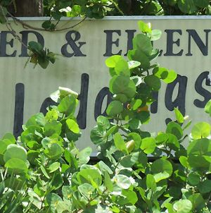Ed & Ellen'S Lodgings Key Largo photos Exterior