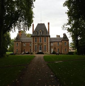 Chateau De Villars photos Exterior