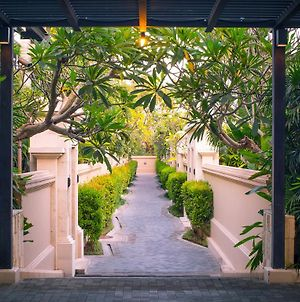 The Sakala Villas Bali photos Exterior