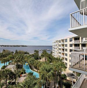 Destin West - Sandpiper By Panhandle Getaways photos Exterior