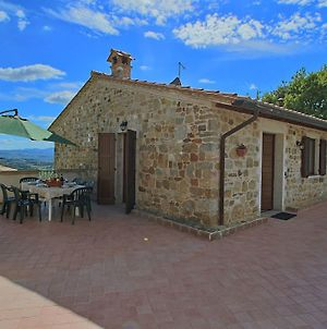 Quaint Cottage In Collazzone With Swimming Pool photos Exterior