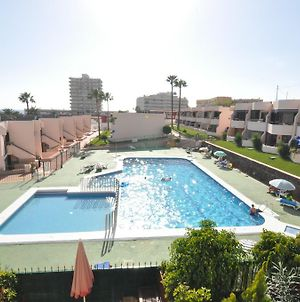 Touristic Apartment Los Cristianos photos Exterior