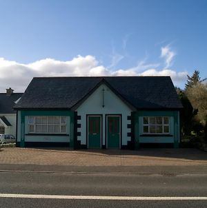 Old School House Belcoo photos Exterior