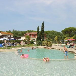 Italia Family Camping Village Viareggio photos Exterior