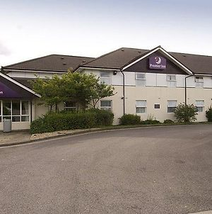 Premier Inn Caerphilly Crossways photos Exterior