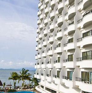 Flamingo Hotel By The Beach, Penang photos Exterior