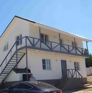 Holiday Home N2 Ruza Village photos Exterior
