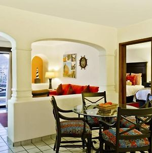 Best 1Br Nautical Suite In Cabo San Lucas photos Exterior