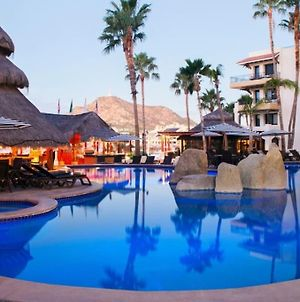 Best 1Br Marina & Pool View Luxe Jr Suite In Cabo photos Exterior