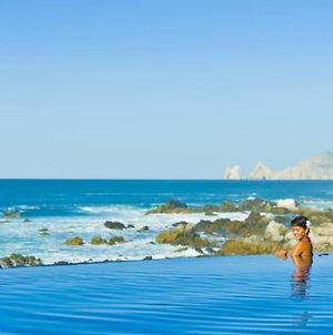 Rated For The Best Value In Cabo San Lucas 2Br 8P photos Exterior