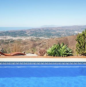 Comfortable Villa In Arenas With Private Pool photos Exterior