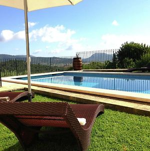 Spacious Holiday Home In Buger Sapin With Private Pool photos Exterior