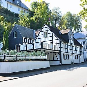 Modern Vacation House In Schmallenberg Germany Near Ski Area photos Exterior