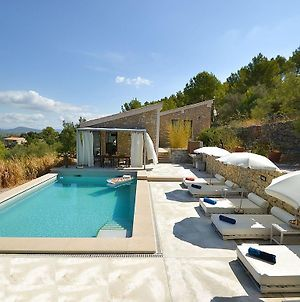 Modern Villa In Selva Majorca With Private Pool photos Exterior
