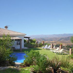 Charming Villa In Mijas With Private Swimming Pool photos Exterior