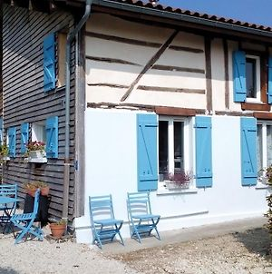 Cozy Hoiday Home In Droyes North France With Terrace photos Exterior
