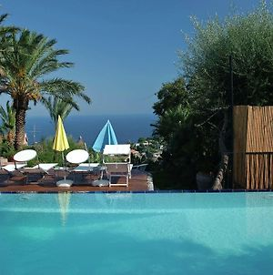Sea Side Apartment In Acireale Sicily For 4 People photos Exterior