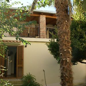Exquisite Holiday Home With Terrace In Krk photos Exterior