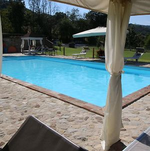 Charming Cottage In Pian Di San Martino With Swimming Pool photos Exterior