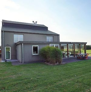 Beautiful Holiday Home With Shared Pool In Eprave photos Exterior