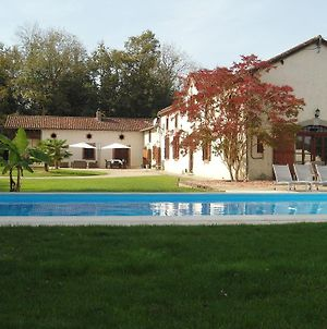 Luxurious Holiday Home In Buzon With Private Pool photos Exterior