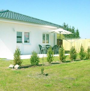 Holiday Home Am Oderhaff photos Exterior