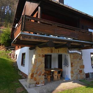 Lovely Apartment In Kamschlacken Near Lake Sosestausee photos Exterior