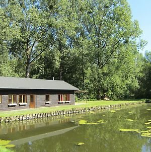 Beautiful Holiday Home In Braibant Near Ciney Town Center photos Exterior
