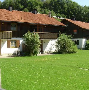 Tidy Holiday Home With Oven, 18Km From Oberstaufen photos Exterior