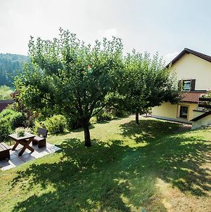 Holiday Home Im Wiesenttal 1 photos Exterior