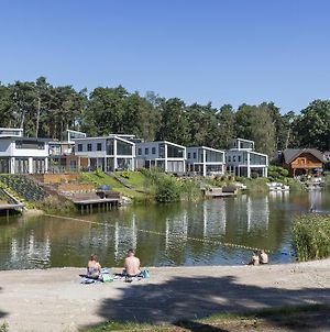 Europarcs Resort Brunssummerheide photos Exterior