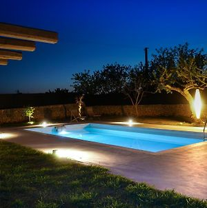 Torlevigne Relax & Pool photos Exterior