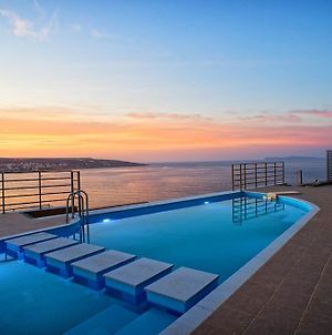 Sitia Blue photos Exterior