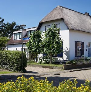 Bed And Breakfast Millingen Aan De Rijn photos Exterior