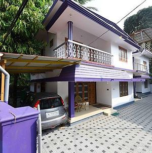 Seaside Homestay photos Exterior