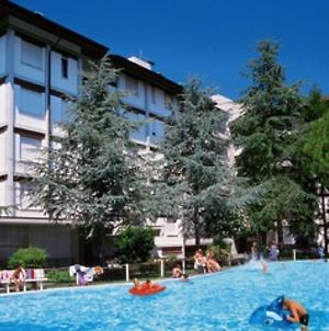 Lignano With Pool photos Exterior