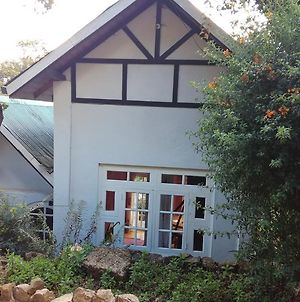 Sincere Wilderness Home Stay photos Exterior