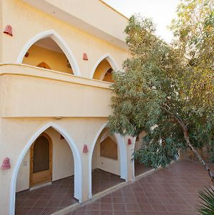 Dahab Holiday Flats photos Exterior