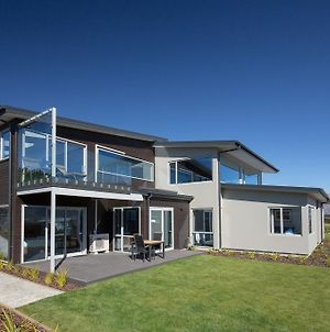 Release Wanaka - Forest Heights photos Exterior