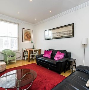 Super 2 Bed Flat In Centre Portobello Notting Hill photos Exterior