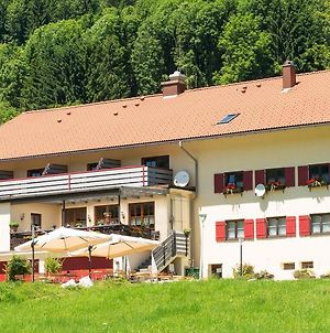 Landhotel Alte Post photos Exterior