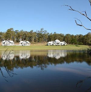 Brokenback Views Country Estate Hunter Valley photos Exterior
