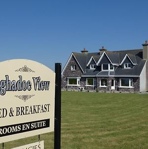 Aghadoe View Bed & Breakfast photos Exterior