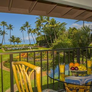 Beautiful 2 Bedroom Condo With Panoramic Ocean Views | Oceanfront photos Exterior