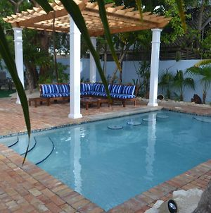 Key West Bahama House photos Exterior