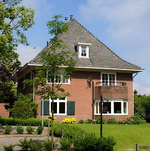Bed And Breakfast De Grote Byvanck photos Exterior